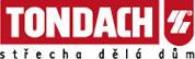 http://www.tondach.cz/