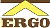 http://www.ergo-strecha.cz/