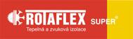 http://www.rotaflex.cz/