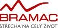 http://www.bramac.cz/