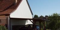 01 Omak Roof  T-6 RAL 9010 - Střítež.JPG