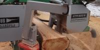 06 Pilous Forestor.JPG